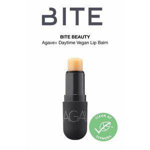 Bite Beauty Agave + Daytime Lip Balm